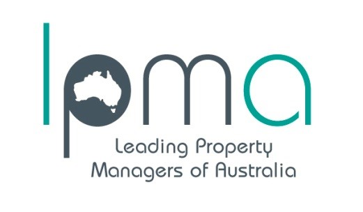 Leading Property Managers of Australia