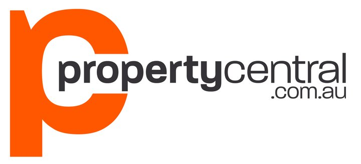 PropertyCentral