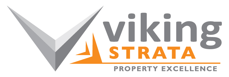 Viking Strata Property Excellence