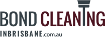 Professional Office Cleaning Brisbane