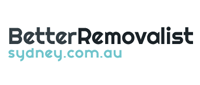 Local Removalists in Sydney